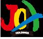 トップページ|JOA HOLDING株式会社